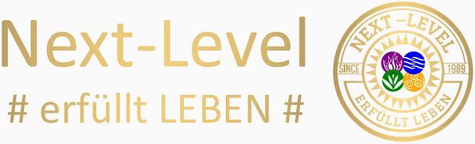 Next-Level-247